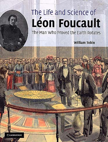 biography and inventions of jean bernard leon foucault Get information, facts, and pictures about jean bernard leon foucault at encyclopediacom make research projects and school reports about jean bernard leon foucault easy with credible.